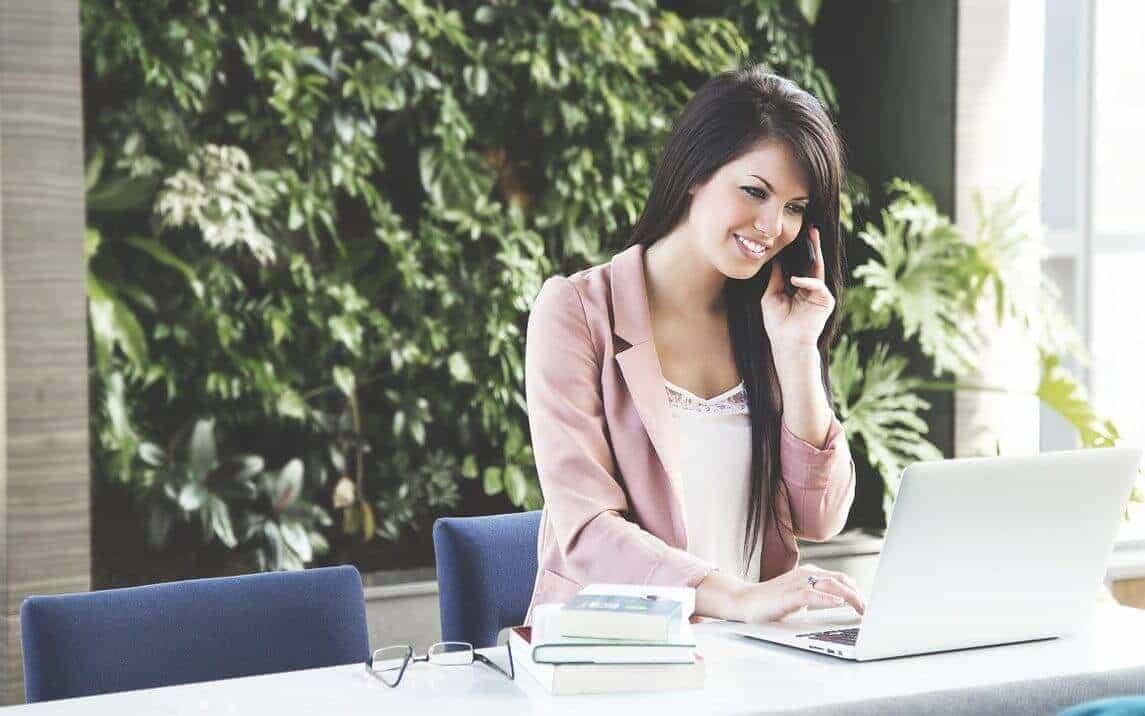 Outsourcing-Trend: Wie kosteneffizienter Telefonservice mehr Kundennähe und Mobilität ermöglicht (Teil 1)