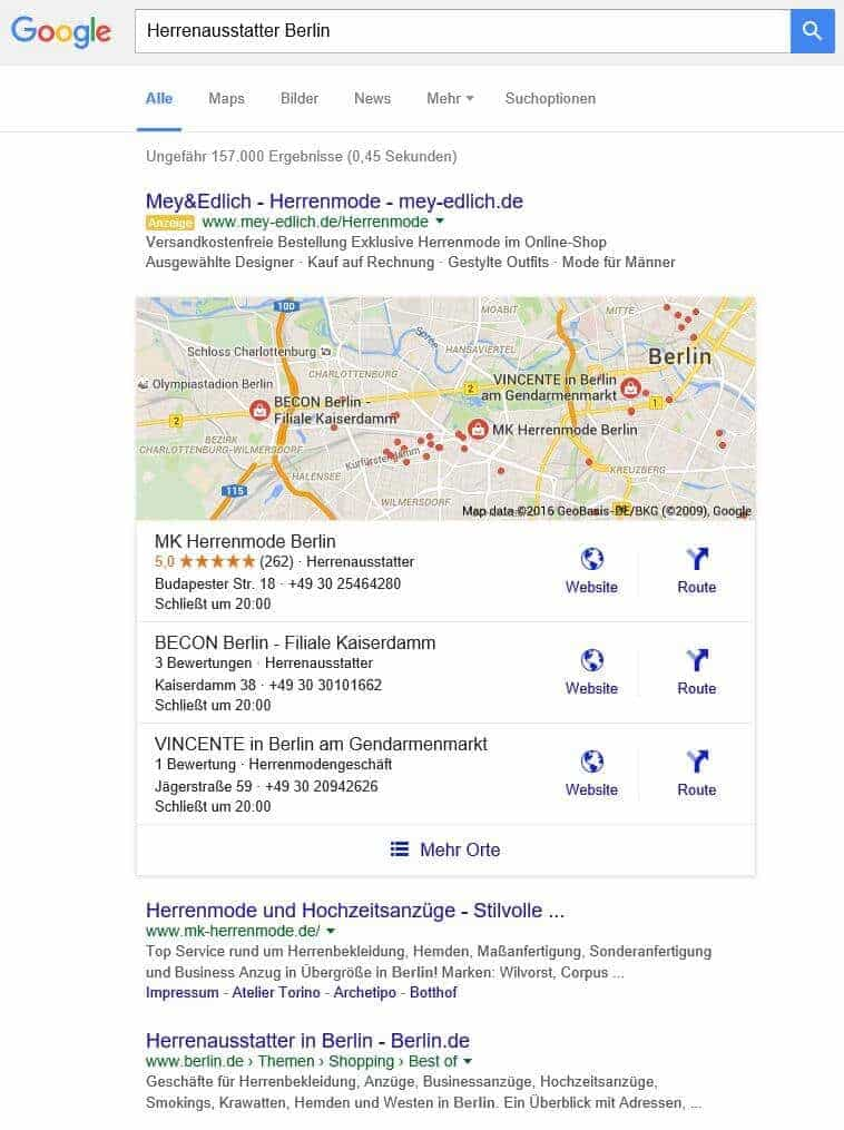 Screenshot_Google