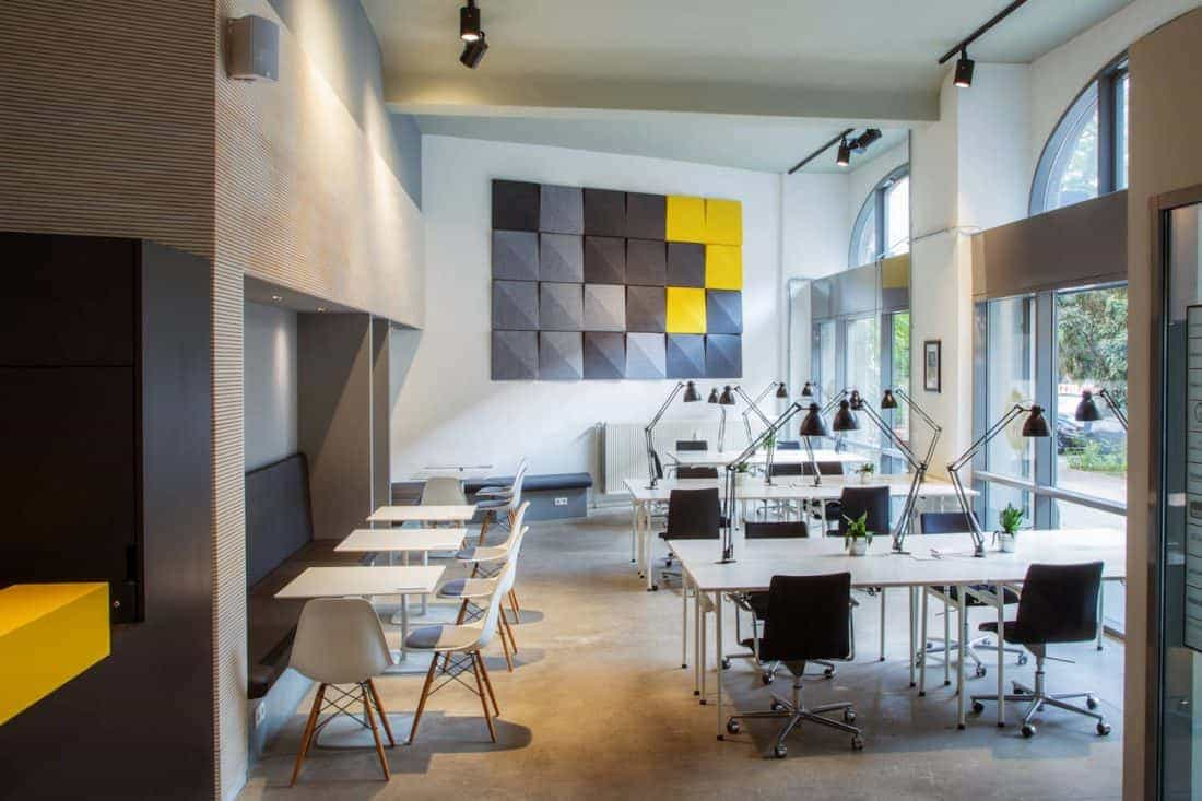 office-club-coworking