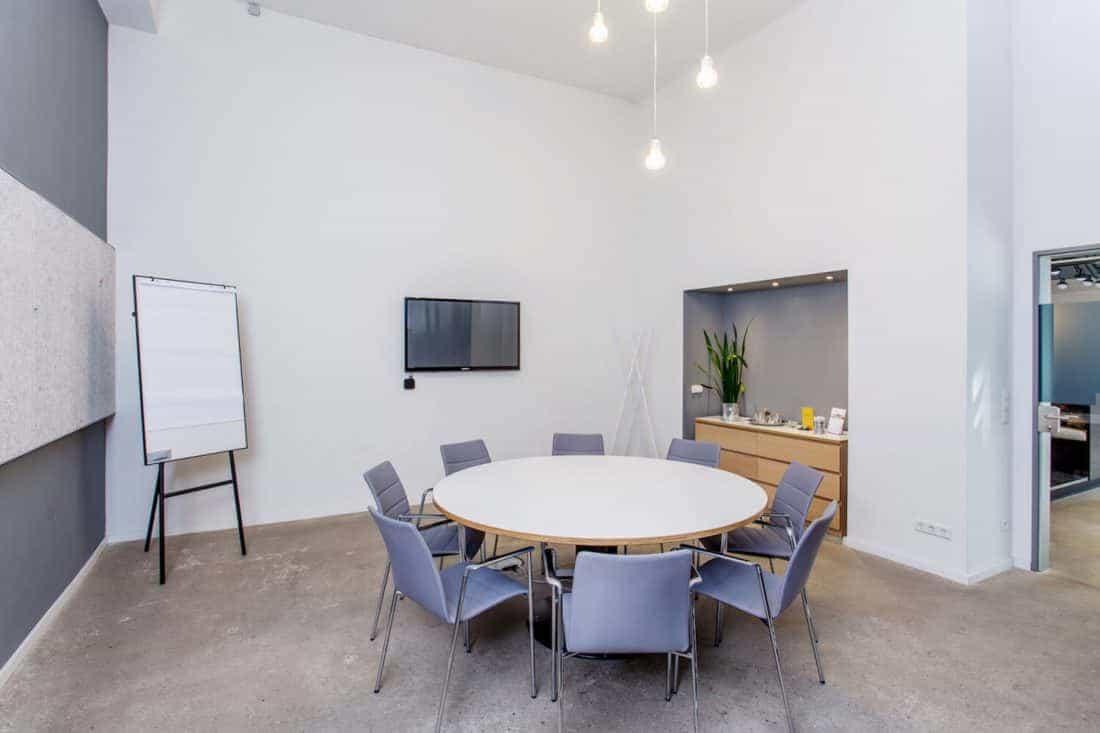 office-club-konferenzraum-berlin