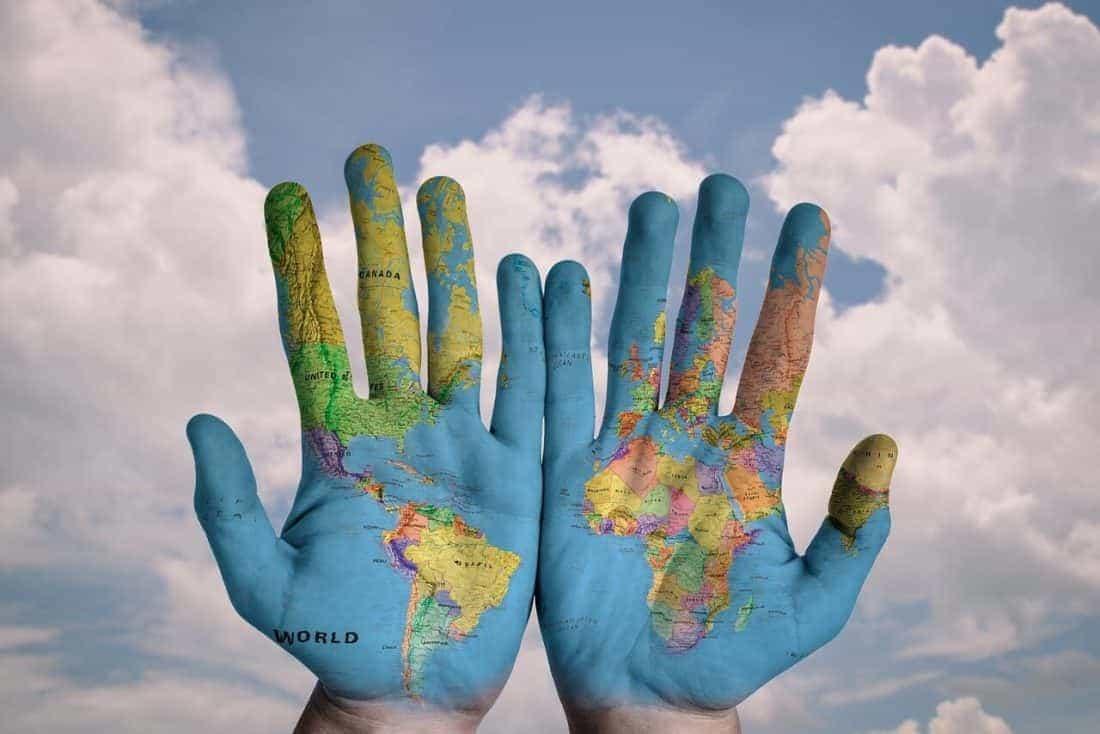Mitarbeiterführung in internationalen Unternehmen: Worauf Sie achten sollten