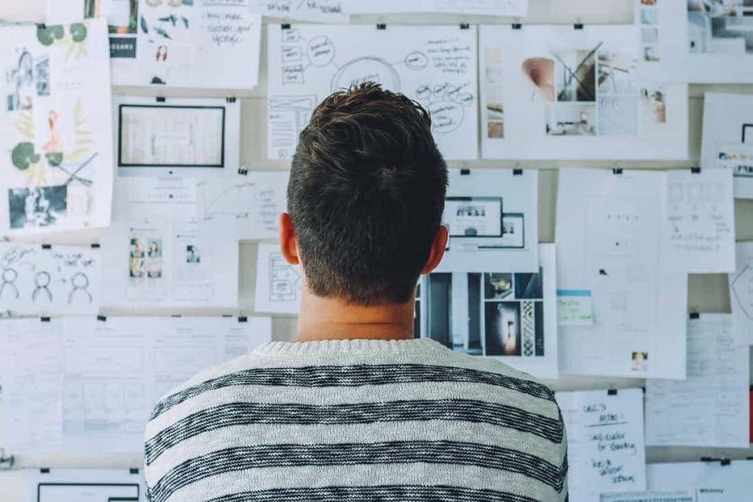 Gründen ohne Kapital: Unsinn oder Gelegenheit für junge Entrepreneure?