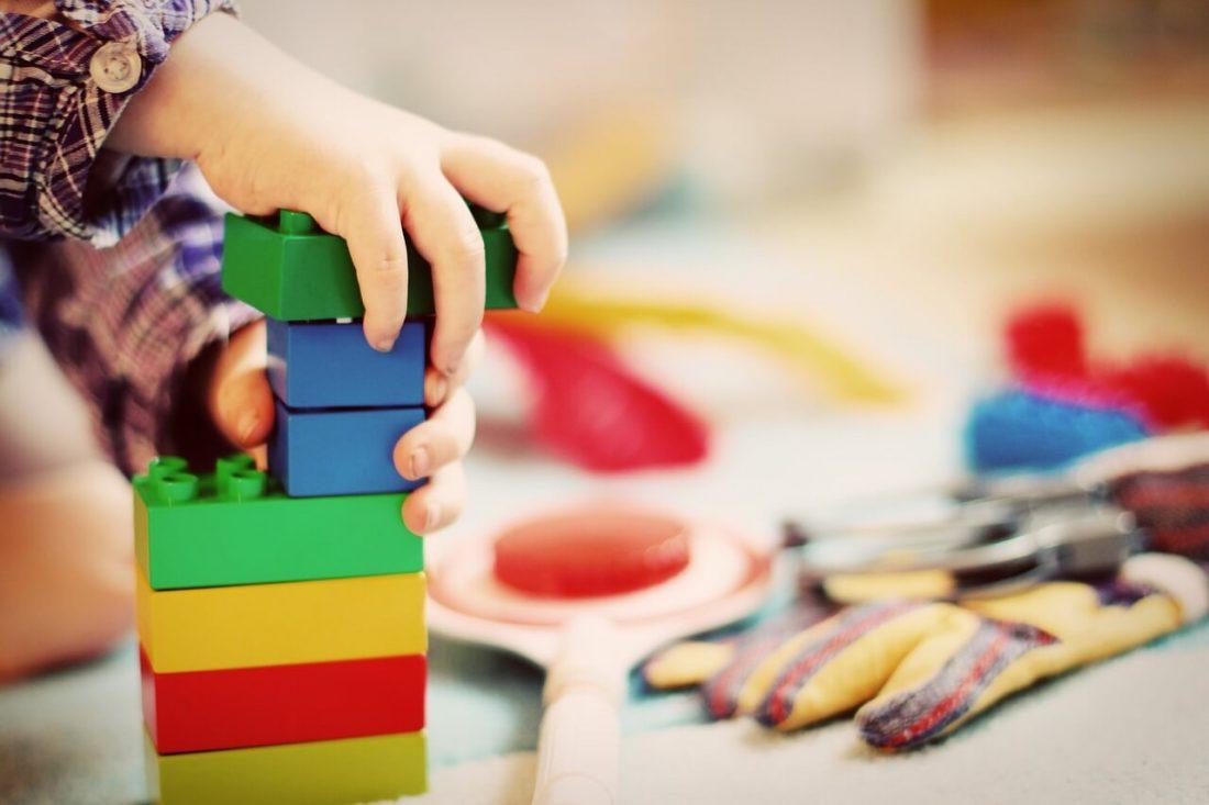 Das Eltern-Kind-Büro: Wie familienfreundliche Unternehmen funktionieren und was kleine Unternehmen tun können