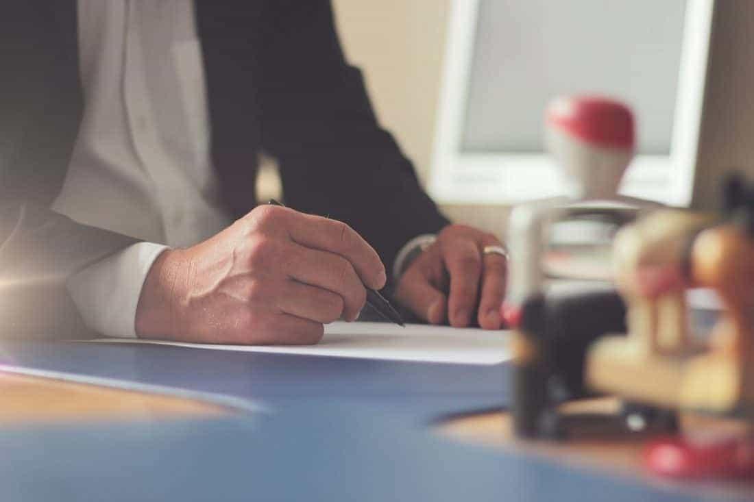 So erstellen Sie einen erfolgreichen Businessplan
