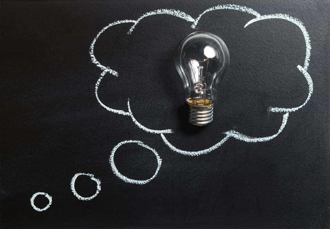 Ideenfindung: Wie meldet man Patente an und was kostet es?