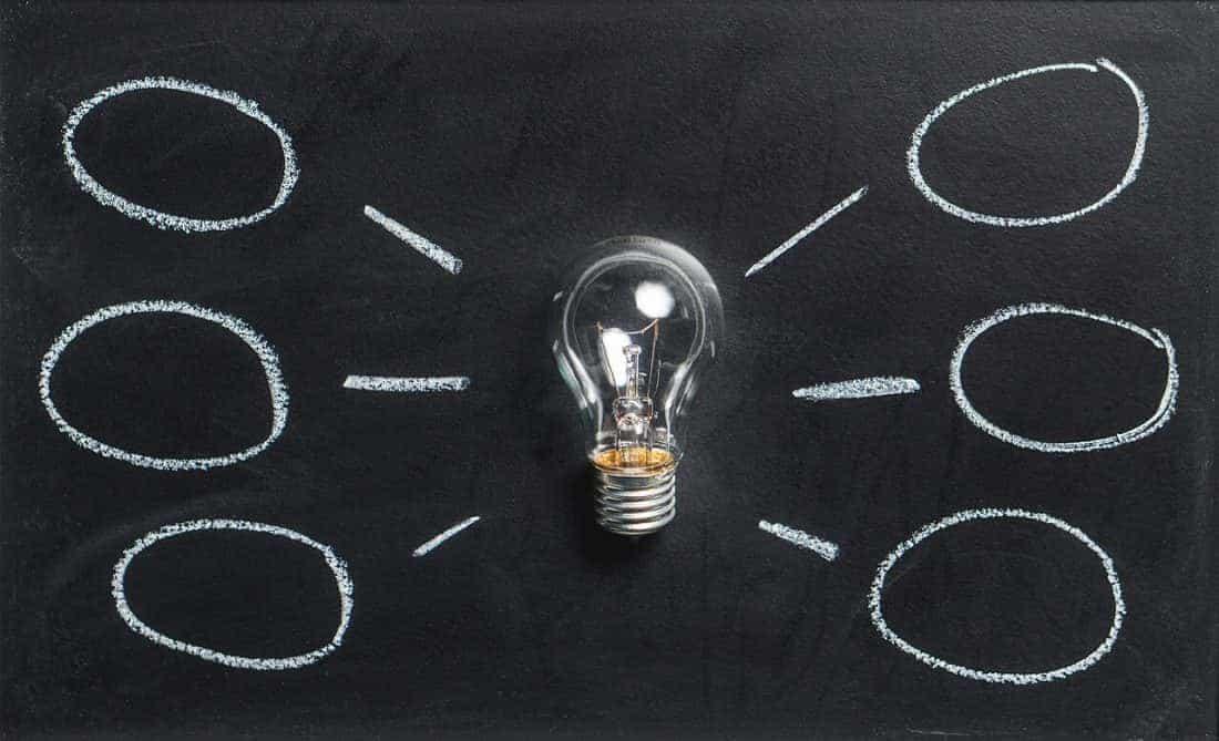 6 Eigenschaften, die einen erfolgreichen Gründer ausmachen