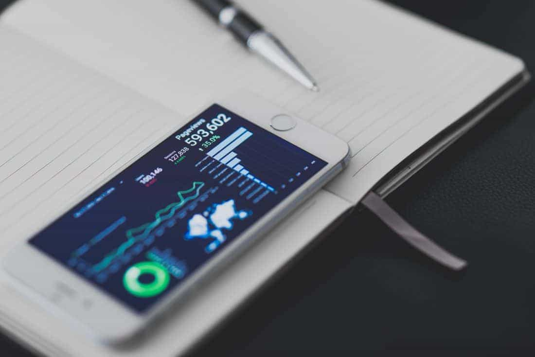 app für entrepreneurs