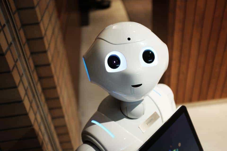 Menschen sprechen am liebsten mit Menschen: AI ist keine Alternative