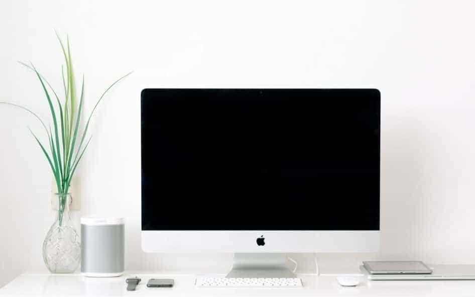 Mac Tipps und Tools zum optimalen Arbeitsflow