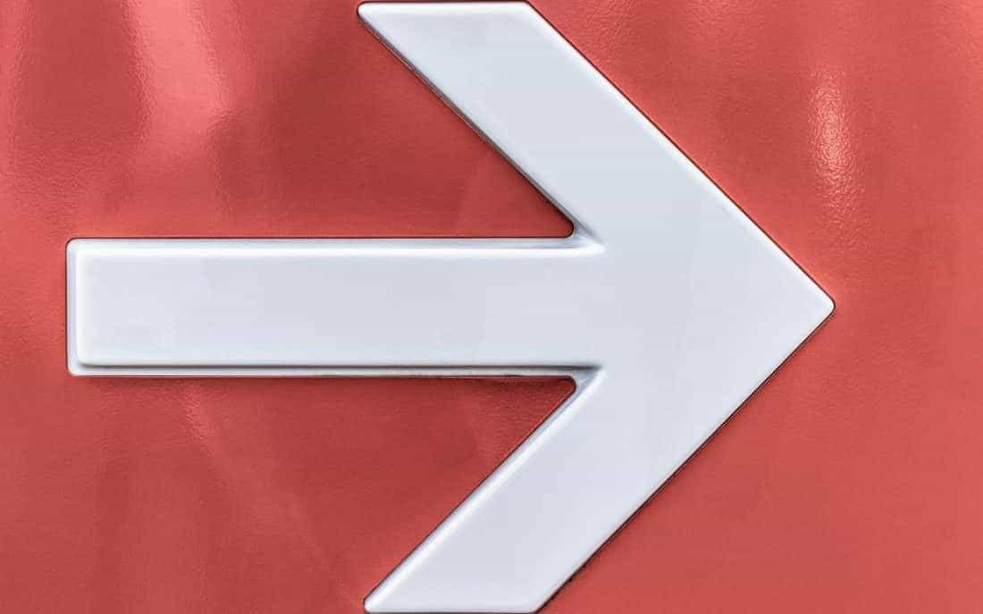 Kernkompetenz von Unternehmern: Aufgaben delegieren 2/2