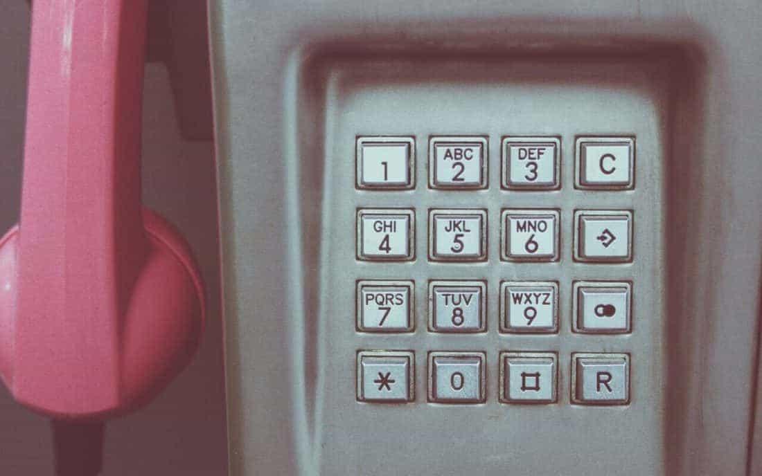 Rufumleitung einrichten !?! So easy gehts fürs iPhone, Android und Co.