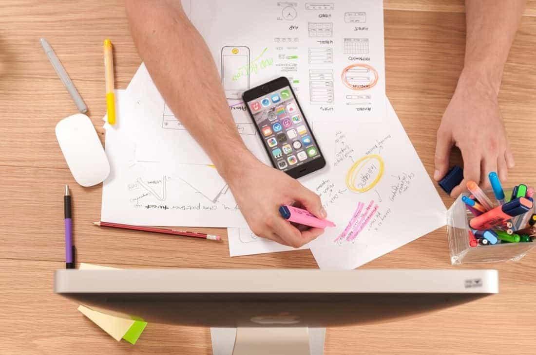 Erfolgreicher Arbeiten – Diese Apps optimieren dein Selbstmanagement!