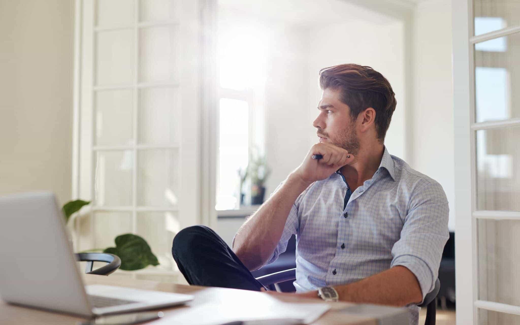 Wachstum statt Krise: 5 Schritte, mit denen Unternehmen wieder Neukunden gewinnen