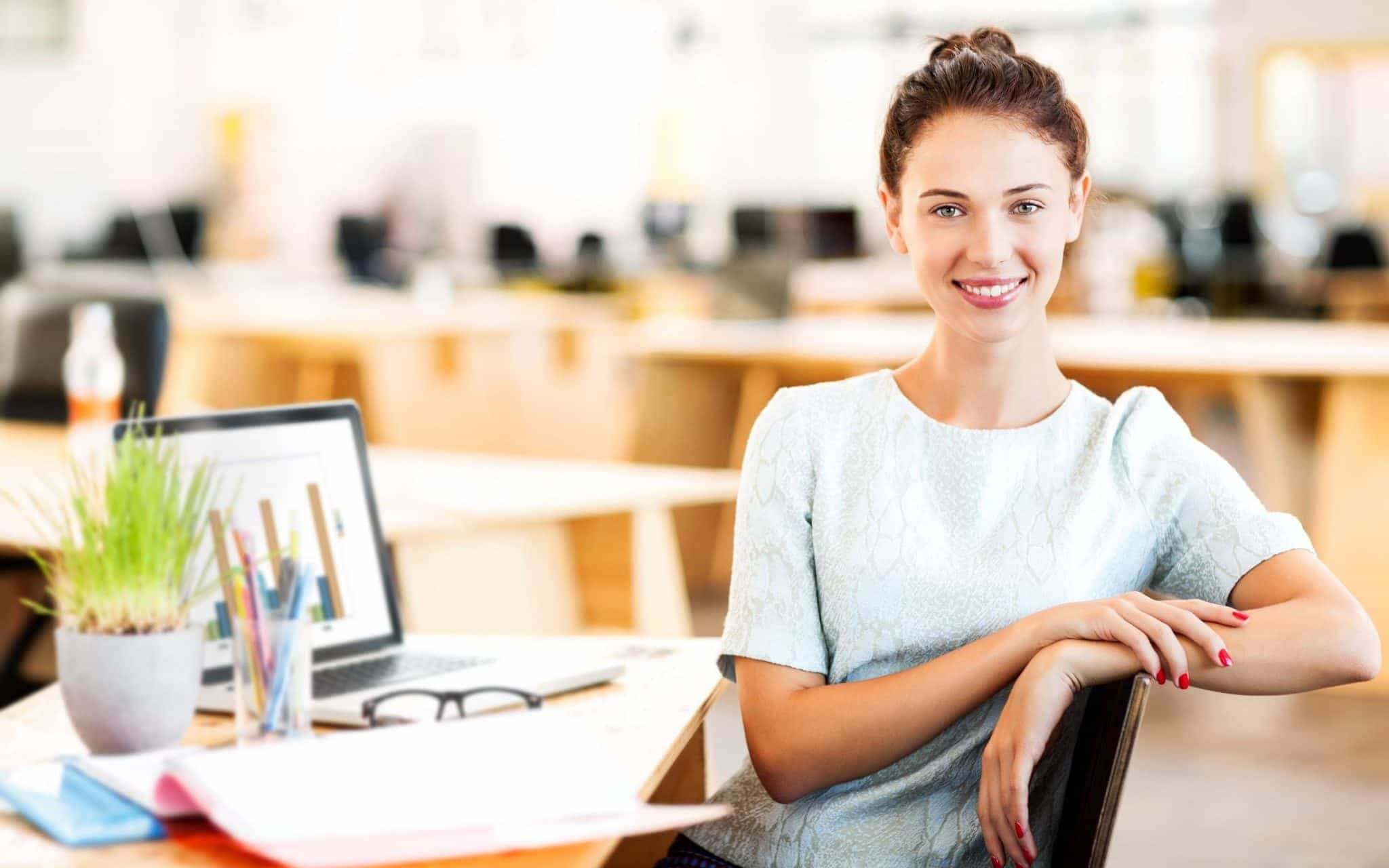 Die Schaltstelle eines jeden Unternehmens: Das leisten Sekretär:innen heutzutage alles