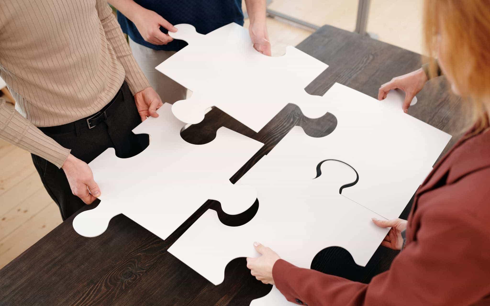Checkliste Outsourcing: Auf diese 5 Punkte sollten Unternehmer unbedingt achten